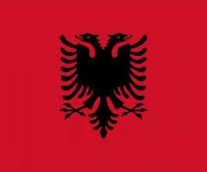 Juegos de Puzzles de Banderas de Pases de Europa 3