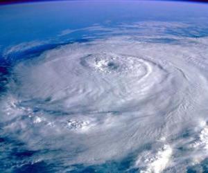 Puzzle de Ciclón