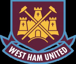 Puzzle de Escudo del West Ham United F.C.