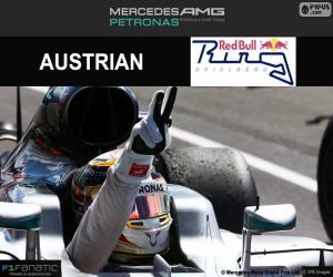 Puzzle de Hamilton, GP Gran Bretaña16