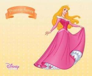 Puzzles De Pr  Ncipes Y Princesas
