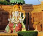 Ganesha o Ganesh