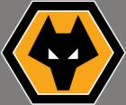 Escudo del Wolverhampton Wanderers F.C.