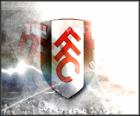 Escudo del Fulham F.C.