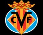 Escudo del Villarreal C.F.