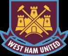 Escudo del West Ham United F.C.
