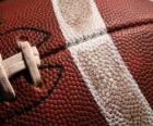 Fútbol americano balón