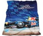 Bandera de Red Bull Racing