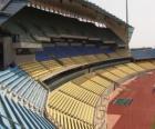 Royal Bafokeng Stadium (44.530), Rustenburg