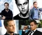 Leonardo DiCaprio está considerado como uno de los actores con más talento de su generación.