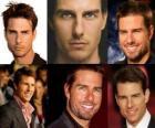 Tom Cruise es considerado uno de los sex symbols del cine actual