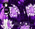 Anzu Mazaki o Téa Gardner és la amiga de la infancia de Yugi