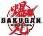 Logo de Bakugan