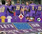 ACF Fiorentina