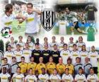Associazione Calcio Cesena