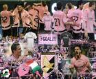 Unione Sportiva Città di Palermo