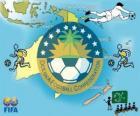 Confederación de Fútbol de Oceanía (OFC)