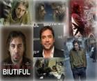 Javier Bardem nominado a los Oscars 2011 como mejor actor por Biutiful