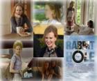 Nicole Kidman nominada a los Oscars 2011 como mejor actriz por Rabbit Hole