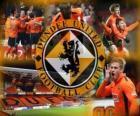 Dundee United FC, club escocés de fútbol