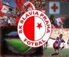 SK Slavia de Praga, equipo checo de futbol