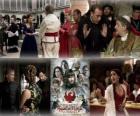 Águila Roja, la película (1)