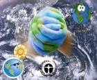 Día Internacional de la Preservación de la Capa de Ozono, 16 de septiembre