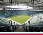 Estadio Municipal de Wrocław (42.771)