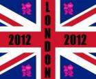 Londres 2012