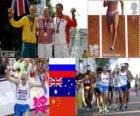 Atletismo 50km marcha LDN12