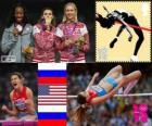 Atletismo saltoaltfem LDN12