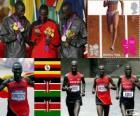 Atletismo maratón mascLDN12
