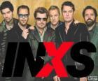 INXS fue una banda australiana de rock (1977-2012)