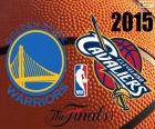 Finales NBA 2015