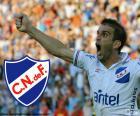 Nacional de Football 14-15