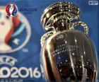 Trofeo, Euro 2016