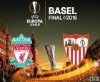 Final Europa League 2015-16