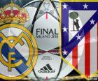 Final Champions League 2016