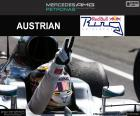 Hamilton, GP Gran Bretaña16