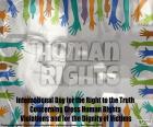 Día Internacional del Derecho a la Verdad