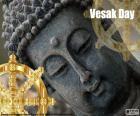Día de Vesak
