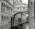 Puente de los Suspiros, Italia