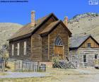 Iglesia Metodista, Estados Unidos