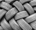 Neumáticos de Automóviles