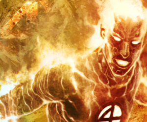 Puzzle de The Green Lantern, de superheld heeft een ring, die de macht is een van de meest krachtige wapens in het heelal