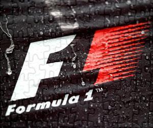 Puzzles de F1 - Fórmula 1