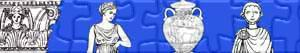 Puzzles de Antigua Grecia
