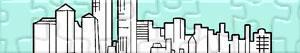 Puzzles de Ciudades y Pueblos