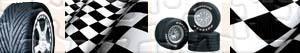 Puzzles de Varios F1