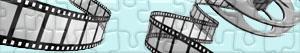 Puzzles de Varios Cine
